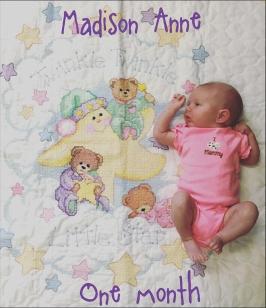 Maddie 1a